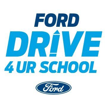 Ford Drive 4ur Salaberry-de-Valleyfield Ford Drive 4ur Salaberry-de-Valleyfield Ford Drive 4ur Salaberry-de-Valleyfield Ford Drive 4ur Salaberry-de-Valleyfield Ford Drive 4ur Salaberry-de-Valleyfield Ford Drive 4ur Salaberry-de-Valleyfield Ford Drive 4ur Salaberry-de-Valleyfield Ford Drive 4ur Salaberry-de-Valleyfield Ford Drive 4ur Salaberry-de-Valleyfield Ford Drive 4ur Salaberry-de-Valleyfield
